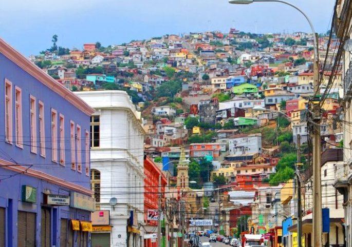 Valparaiso-2-Yainis-1200x500